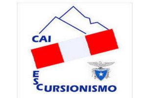 LogoEscursionismo_525x350