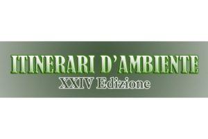 LogoItinerariAmbienteXXIVed_525x350