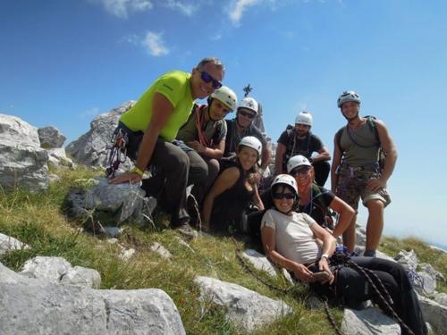 Monte Cavallo, 2017-07-30 IMG 1251