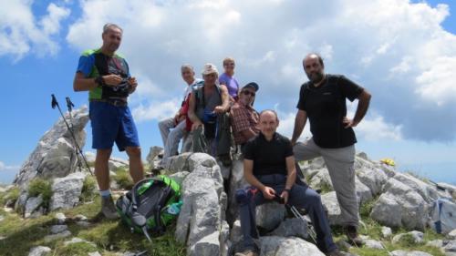Monte Cavallo, 2017-07-30 IMG 5499