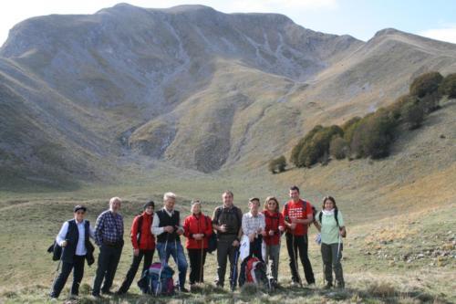 Monte Papa, 2011-10-23 09.28 3210