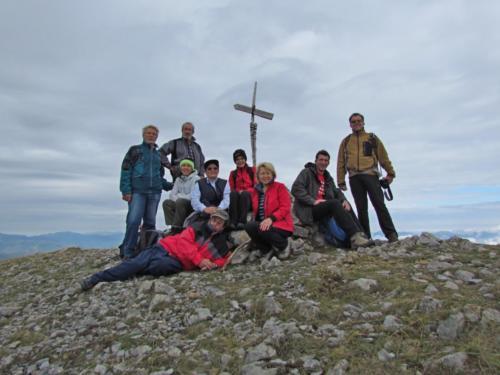 Monte Papa, 2011-10-23 11.39 0108