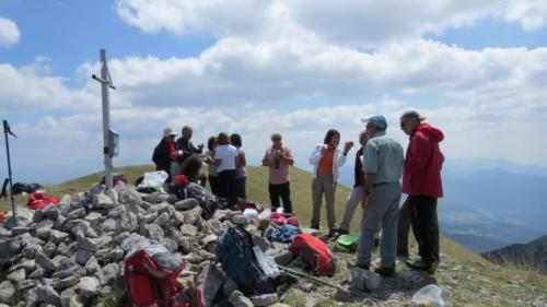 Monte Papa 2016-08-27 12.56 IMG 9639