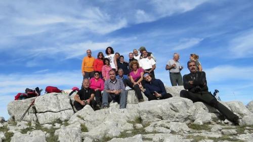 Monte Raparo, 2015-10-25_1516