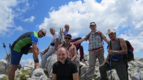 Monte Cavallo, 2017-07-30_IMG_5501