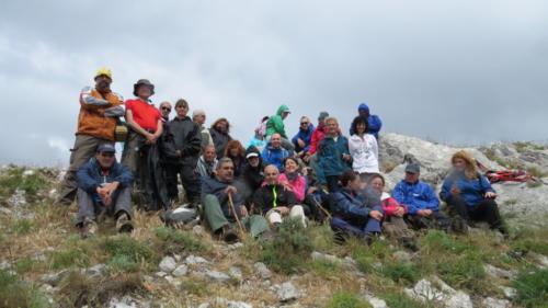 Monte Finestra Sud_2017-05-21