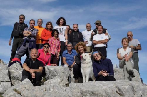 Monte Raparo, 2015-10-25_lr