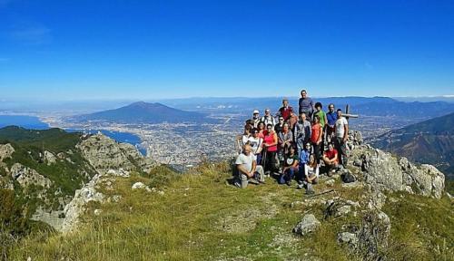 Monte San Michele (Molare) 2016-09-25_IMG_0913